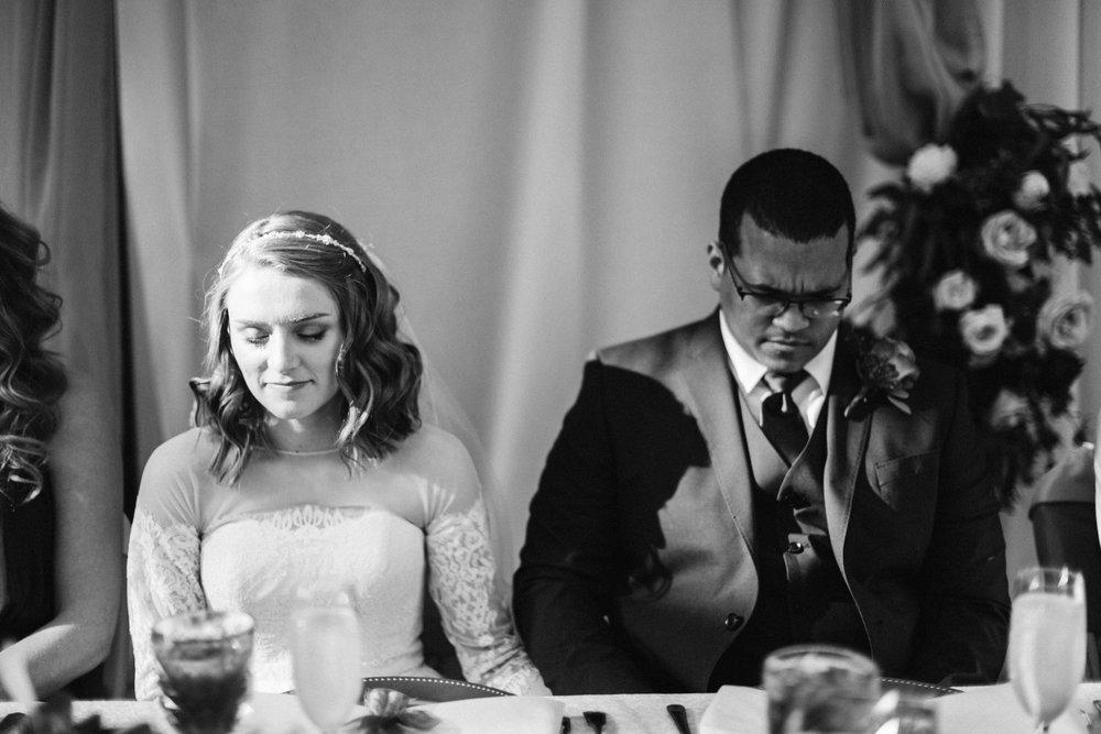 2018.03.24 Manny and Rachel Rivas Wedding Merritt Island (430 of 695).jpg