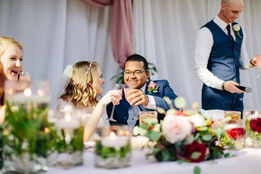 2018.03.24 Manny and Rachel Rivas Wedding Merritt Island (466 of 695).jpg