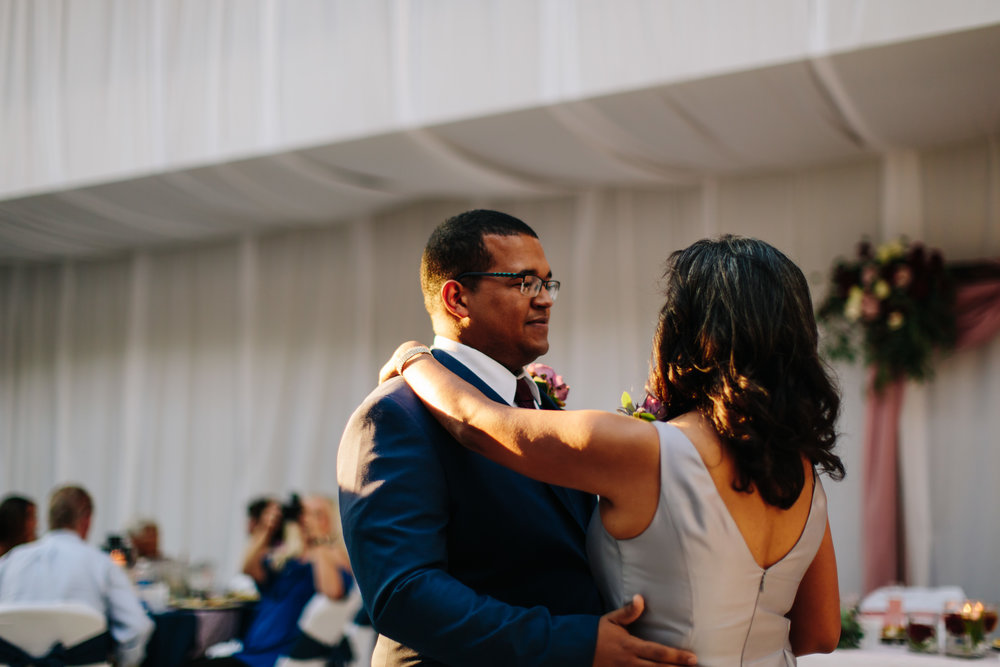 2018.03.24 Manny and Rachel Rivas Wedding Merritt Island (492 of 695).jpg