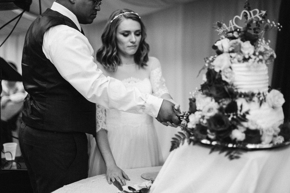 2018.03.24 Manny and Rachel Rivas Wedding Merritt Island (630 of 695).jpg