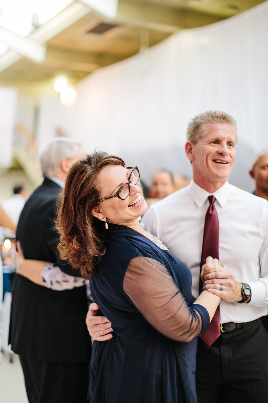 2018.03.24 Manny and Rachel Rivas Wedding Merritt Island (604 of 695).jpg