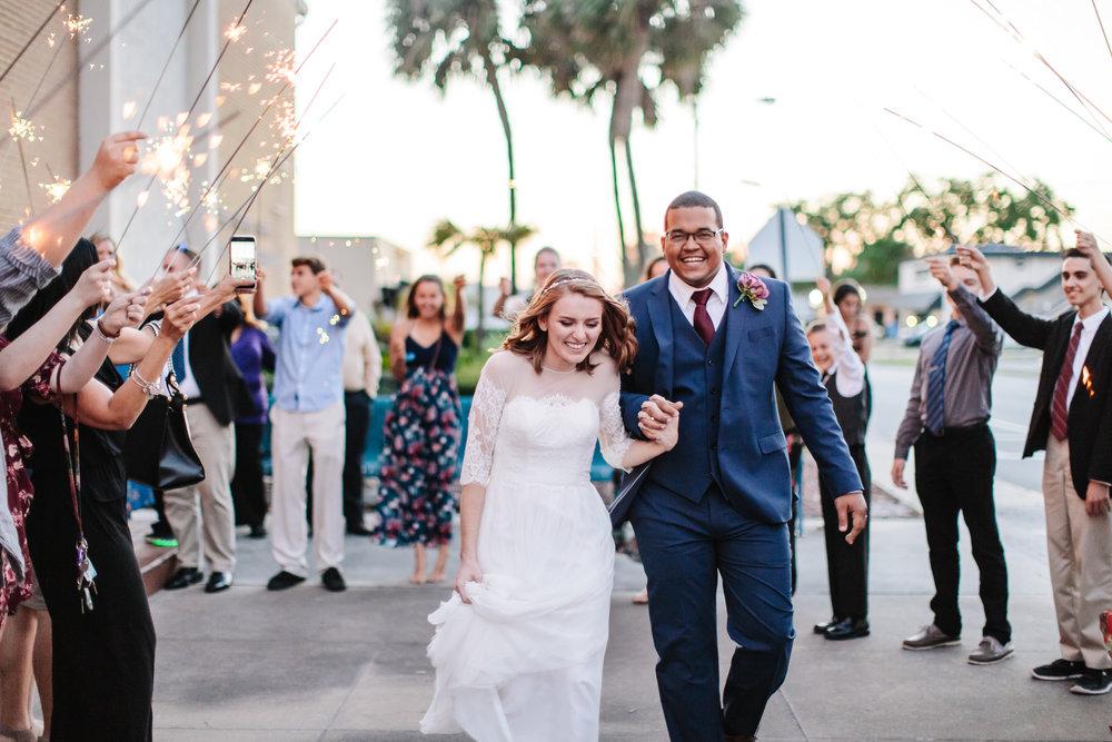 2018.03.24 Manny and Rachel Rivas Wedding Merritt Island (666 of 695).jpg
