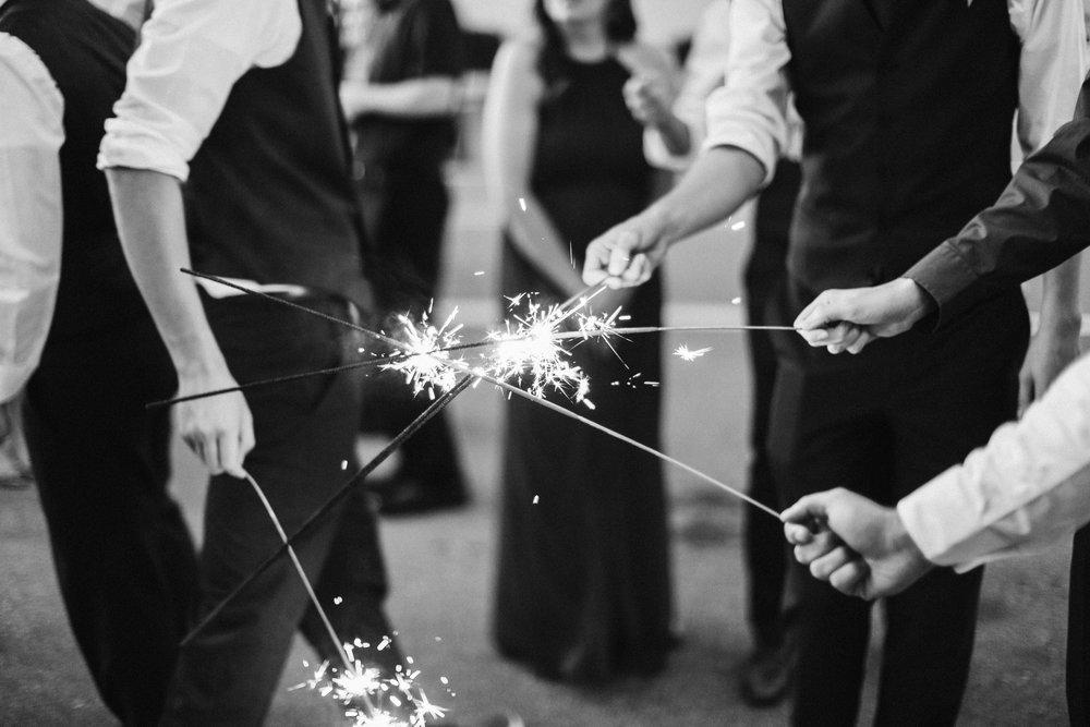 2018.03.24 Manny and Rachel Rivas Wedding Merritt Island (695 of 695).jpg