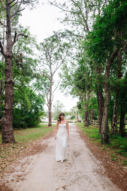2018.03.31 Amy and Michael Castro Birdsong Barn Wedding Finals (5 of 900).jpg
