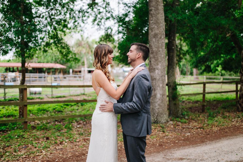 2018.03.31 Amy and Michael Castro Birdsong Barn Wedding Finals (14 of 900).jpg