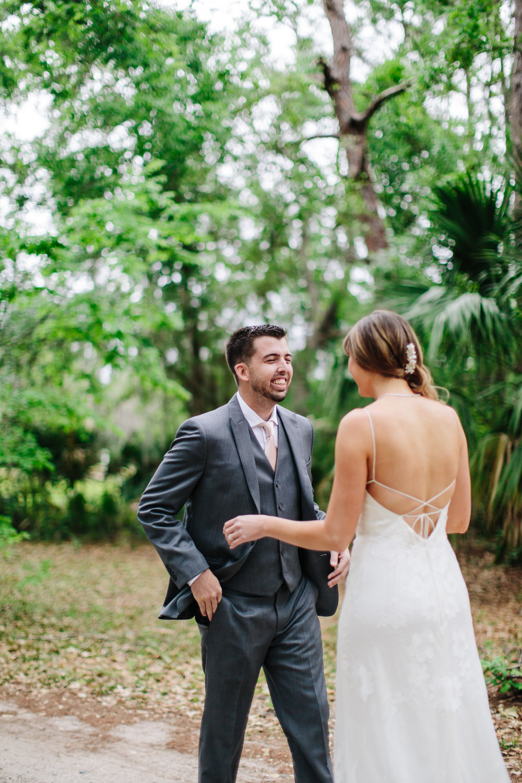 2018.03.31 Amy and Michael Castro Birdsong Barn Wedding Finals (10 of 900).jpg