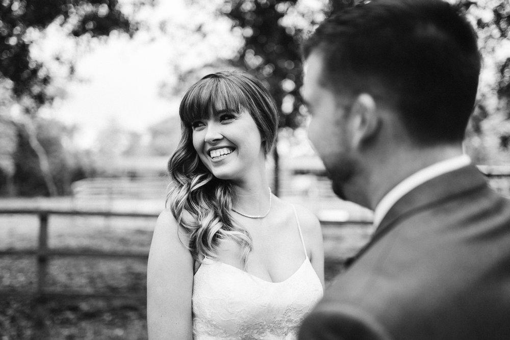 2018.03.31 Amy and Michael Castro Birdsong Barn Wedding Finals (19 of 900).jpg
