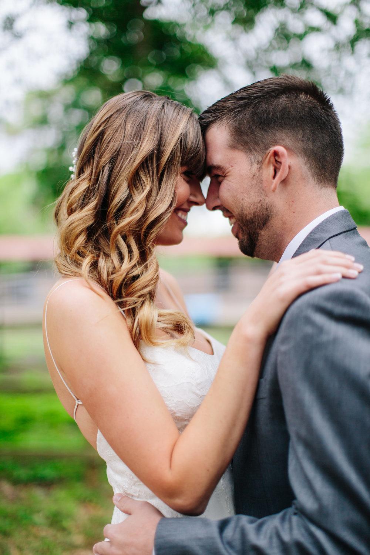 2018.03.31 Amy and Michael Castro Birdsong Barn Wedding Finals (26 of 900).jpg