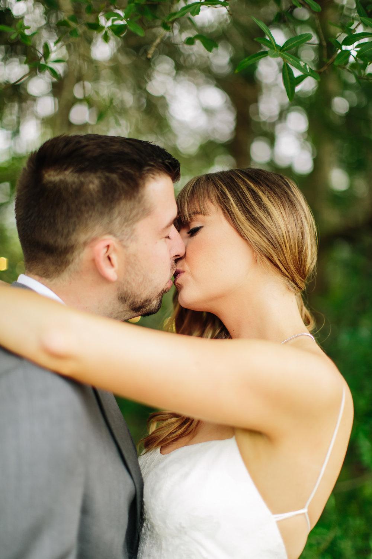 2018.03.31 Amy and Michael Castro Birdsong Barn Wedding Finals (121 of 900).jpg