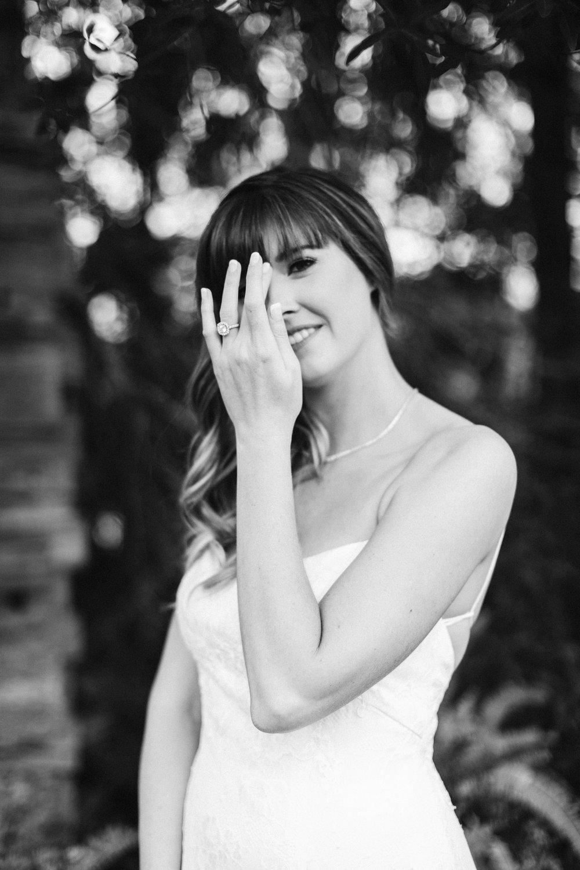 2018.03.31 Amy and Michael Castro Birdsong Barn Wedding Finals (163 of 900).jpg