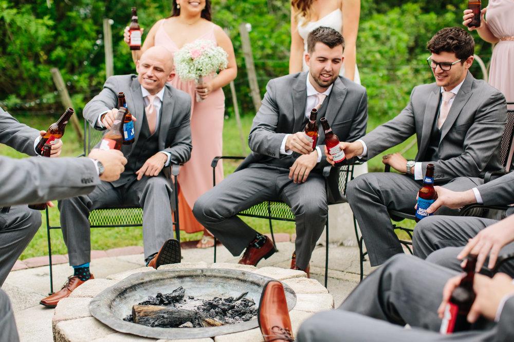 2018.03.31 Amy and Michael Castro Birdsong Barn Wedding Finals (184 of 900).jpg