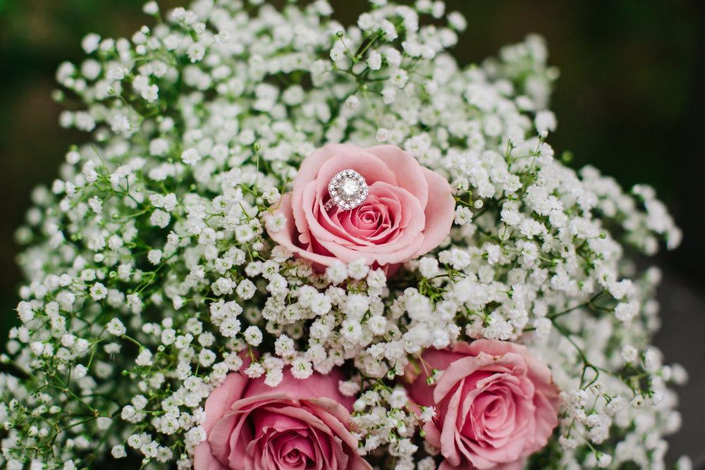 2018.03.31 Amy and Michael Castro Birdsong Barn Wedding Finals (222 of 900).jpg