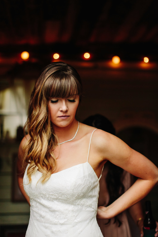 2018.03.31 Amy and Michael Castro Birdsong Barn Wedding Finals (253 of 900).jpg