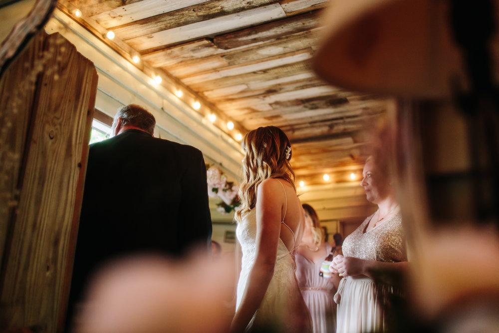 2018.03.31 Amy and Michael Castro Birdsong Barn Wedding Finals (320 of 900).jpg
