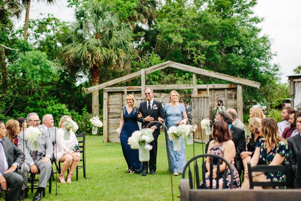 2018.03.31 Amy and Michael Castro Birdsong Barn Wedding Finals (338 of 900).jpg
