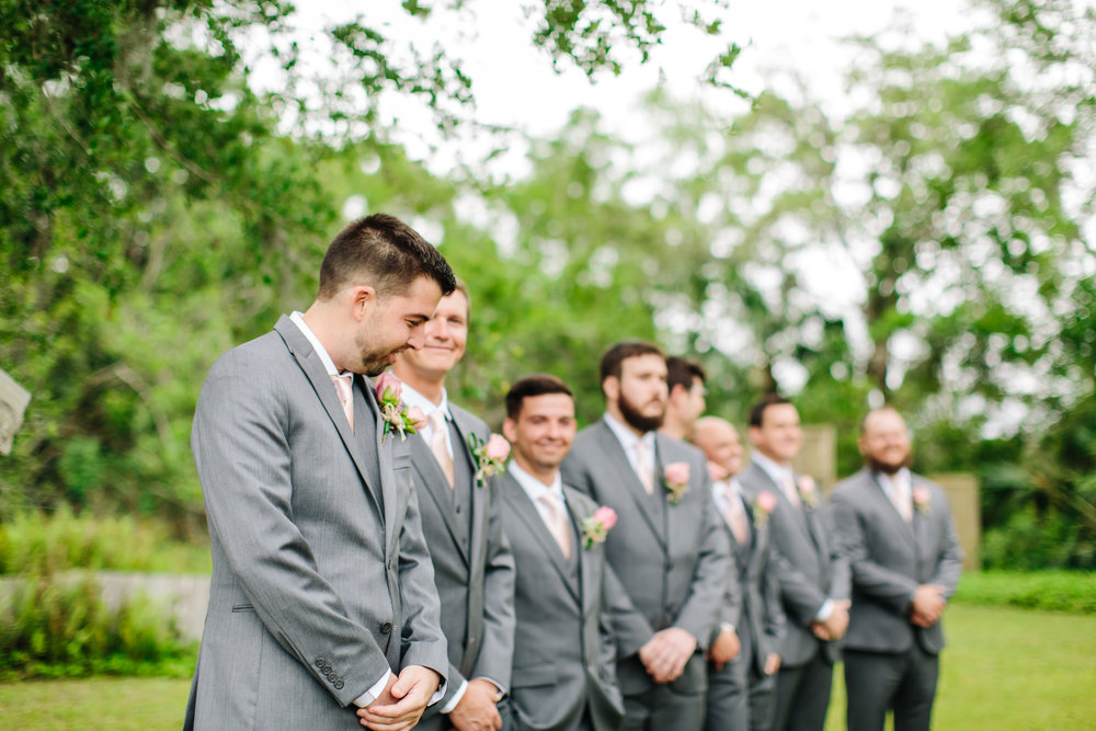 2018.03.31 Amy and Michael Castro Birdsong Barn Wedding Finals (349 of 900).jpg