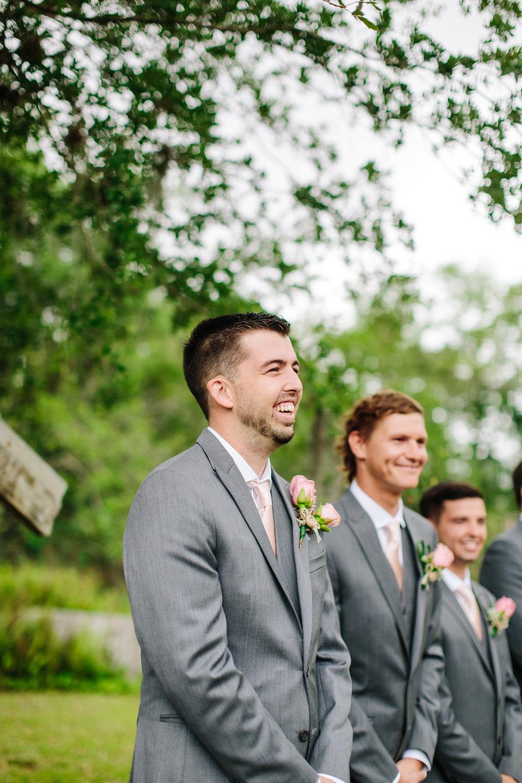 2018.03.31 Amy and Michael Castro Birdsong Barn Wedding Finals (378 of 900).jpg