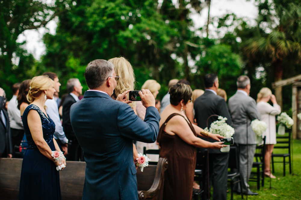 2018.03.31 Amy and Michael Castro Birdsong Barn Wedding Finals (380 of 900).jpg