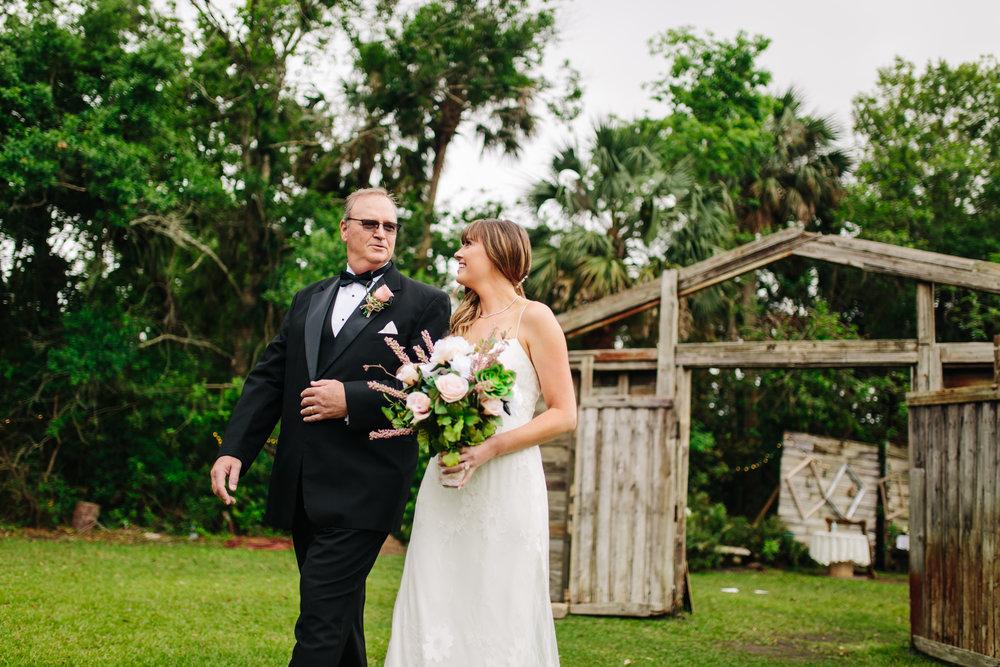2018.03.31 Amy and Michael Castro Birdsong Barn Wedding Finals (384 of 900).jpg