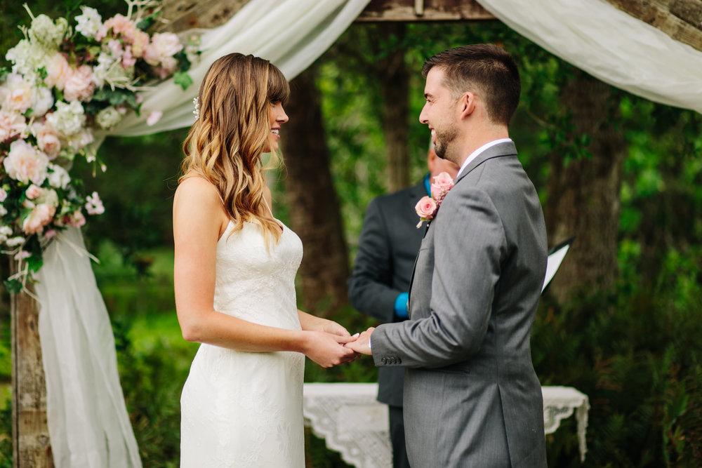 2018.03.31 Amy and Michael Castro Birdsong Barn Wedding Finals (427 of 900).jpg