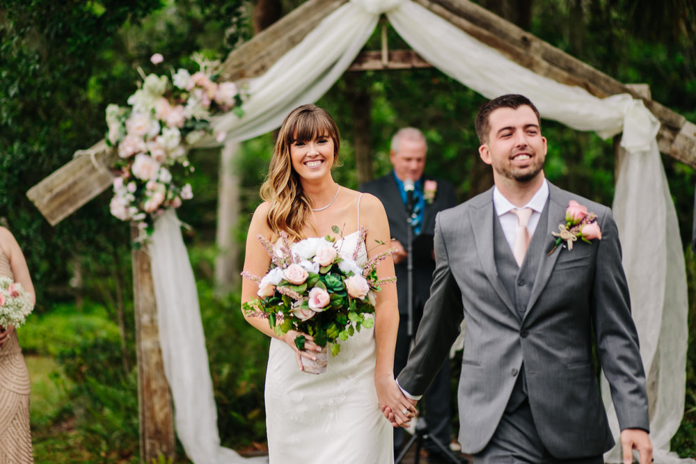 2018.03.31 Amy and Michael Castro Birdsong Barn Wedding Finals (434 of 900).jpg