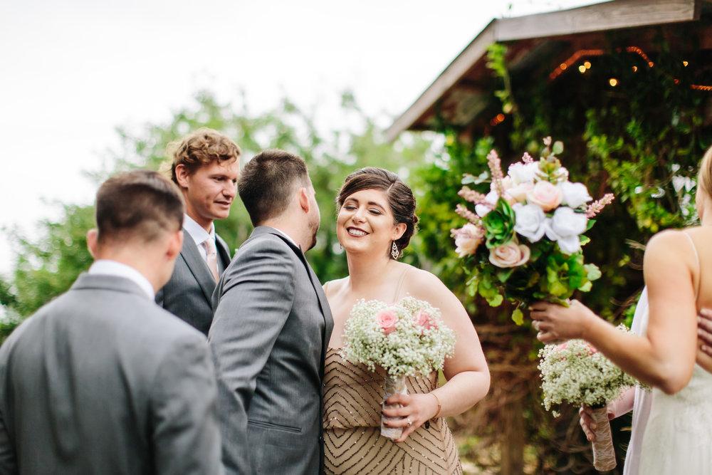 2018.03.31 Amy and Michael Castro Birdsong Barn Wedding Finals (447 of 900).jpg