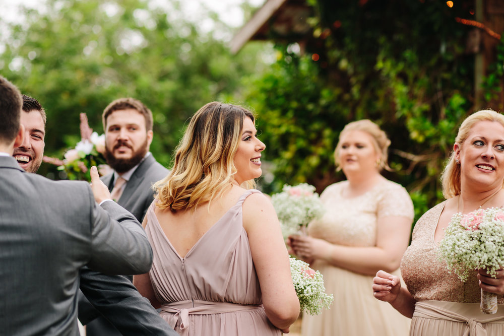 2018.03.31 Amy and Michael Castro Birdsong Barn Wedding Finals (452 of 900).jpg