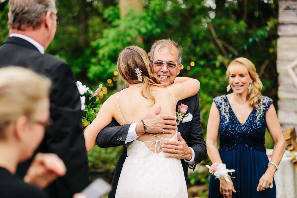 2018.03.31 Amy and Michael Castro Birdsong Barn Wedding Finals (458 of 900).jpg
