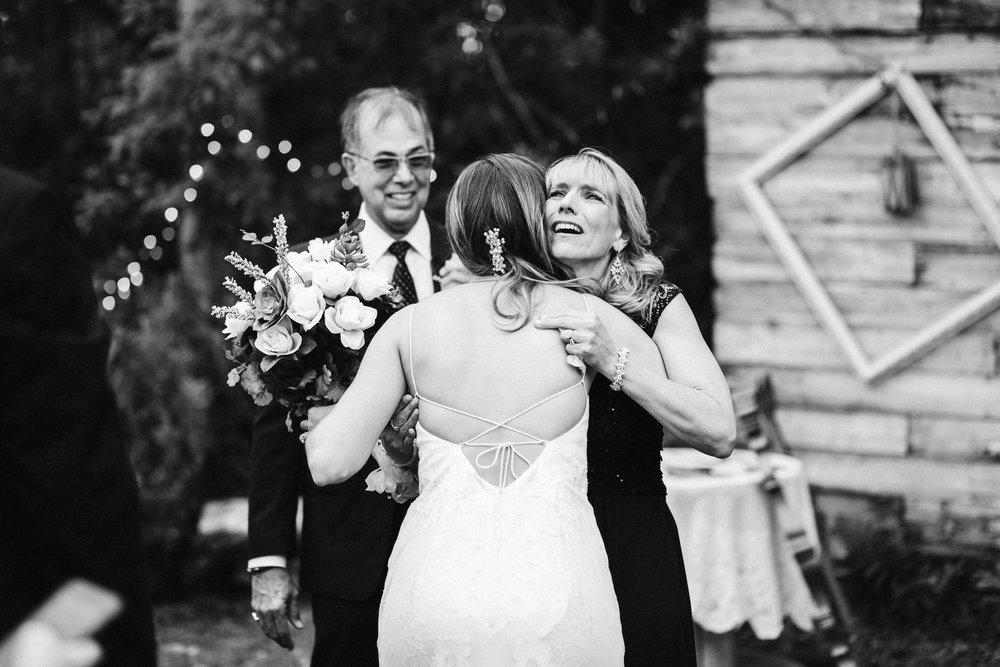 2018.03.31 Amy and Michael Castro Birdsong Barn Wedding Finals (459 of 900).jpg