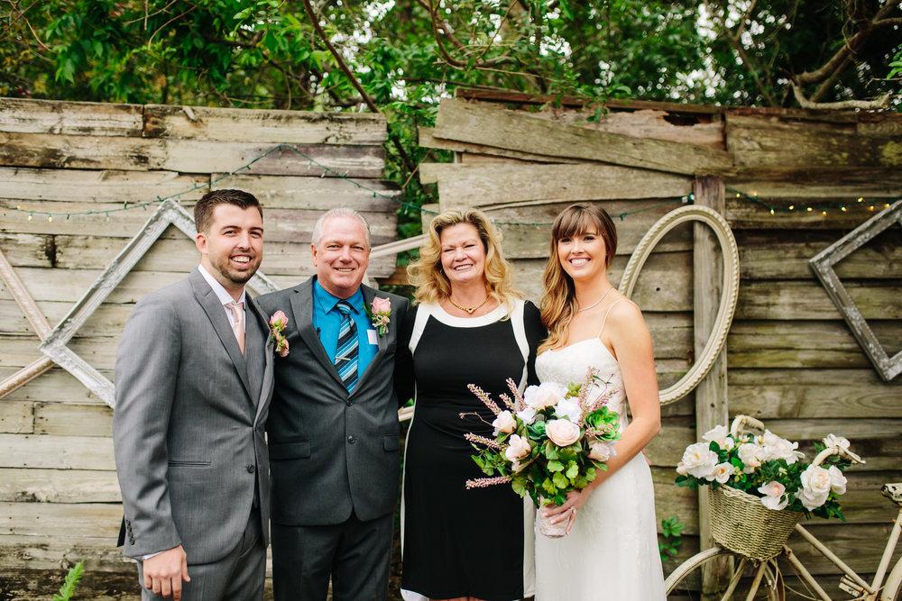2018.03.31 Amy and Michael Castro Birdsong Barn Wedding Finals (509 of 900).jpg