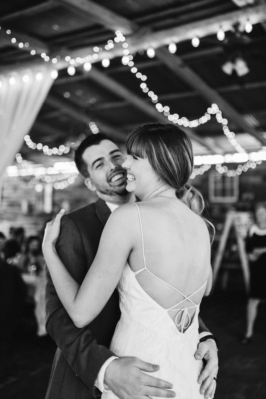 2018.03.31 Amy and Michael Castro Birdsong Barn Wedding Finals (607 of 900).jpg