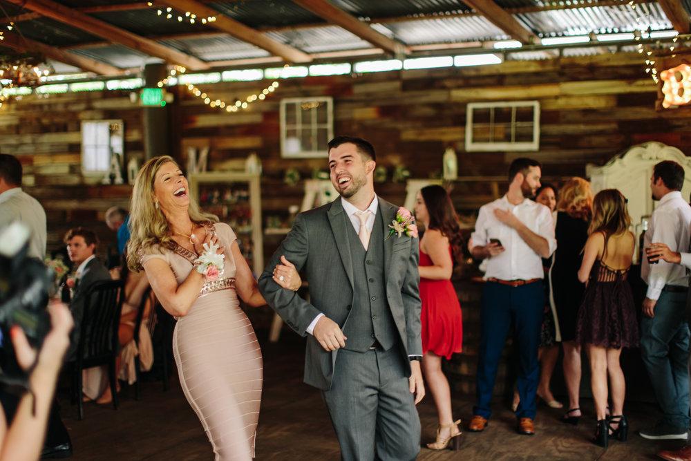 2018.03.31 Amy and Michael Castro Birdsong Barn Wedding Finals (638 of 900).jpg