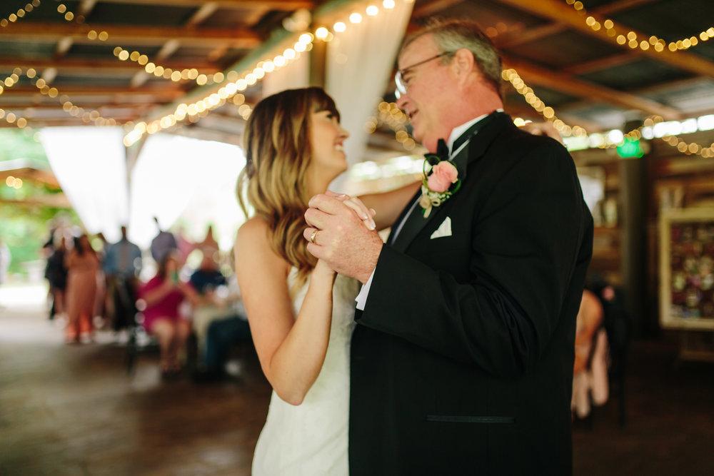 2018.03.31 Amy and Michael Castro Birdsong Barn Wedding Finals (619 of 900).jpg