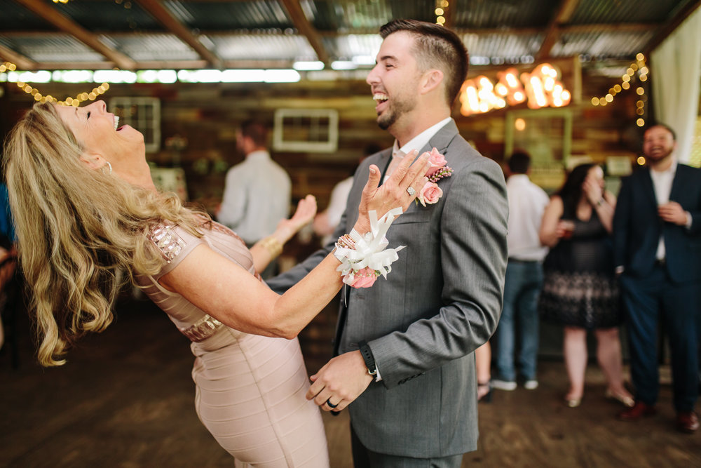 2018.03.31 Amy and Michael Castro Birdsong Barn Wedding Finals (639 of 900).jpg