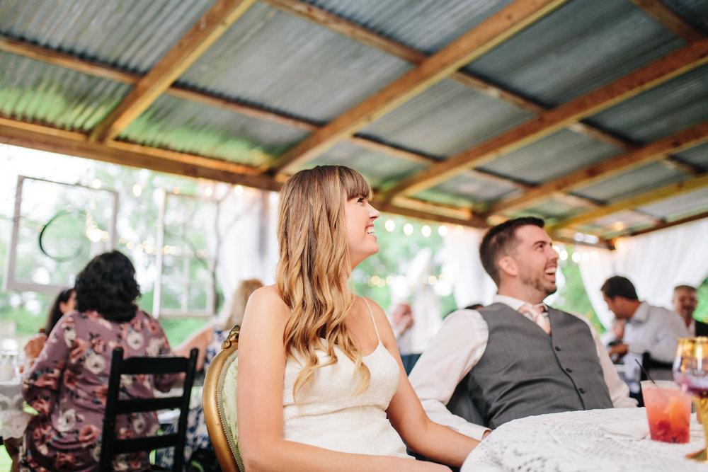 2018.03.31 Amy and Michael Castro Birdsong Barn Wedding Finals (703 of 900).jpg