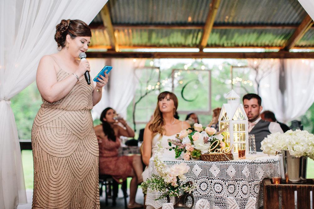 2018.03.31 Amy and Michael Castro Birdsong Barn Wedding Finals (714 of 900).jpg