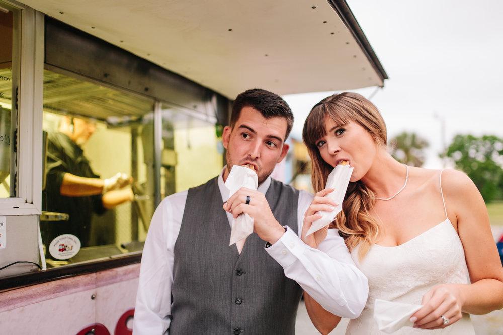2018.03.31 Amy and Michael Castro Birdsong Barn Wedding Finals (754 of 900).jpg
