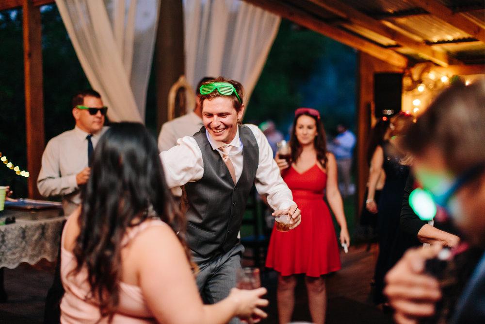 2018.03.31 Amy and Michael Castro Birdsong Barn Wedding Finals (770 of 900).jpg