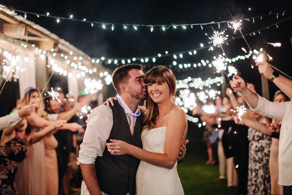 2018.03.31 Amy and Michael Castro Birdsong Barn Wedding Finals (890 of 900).jpg