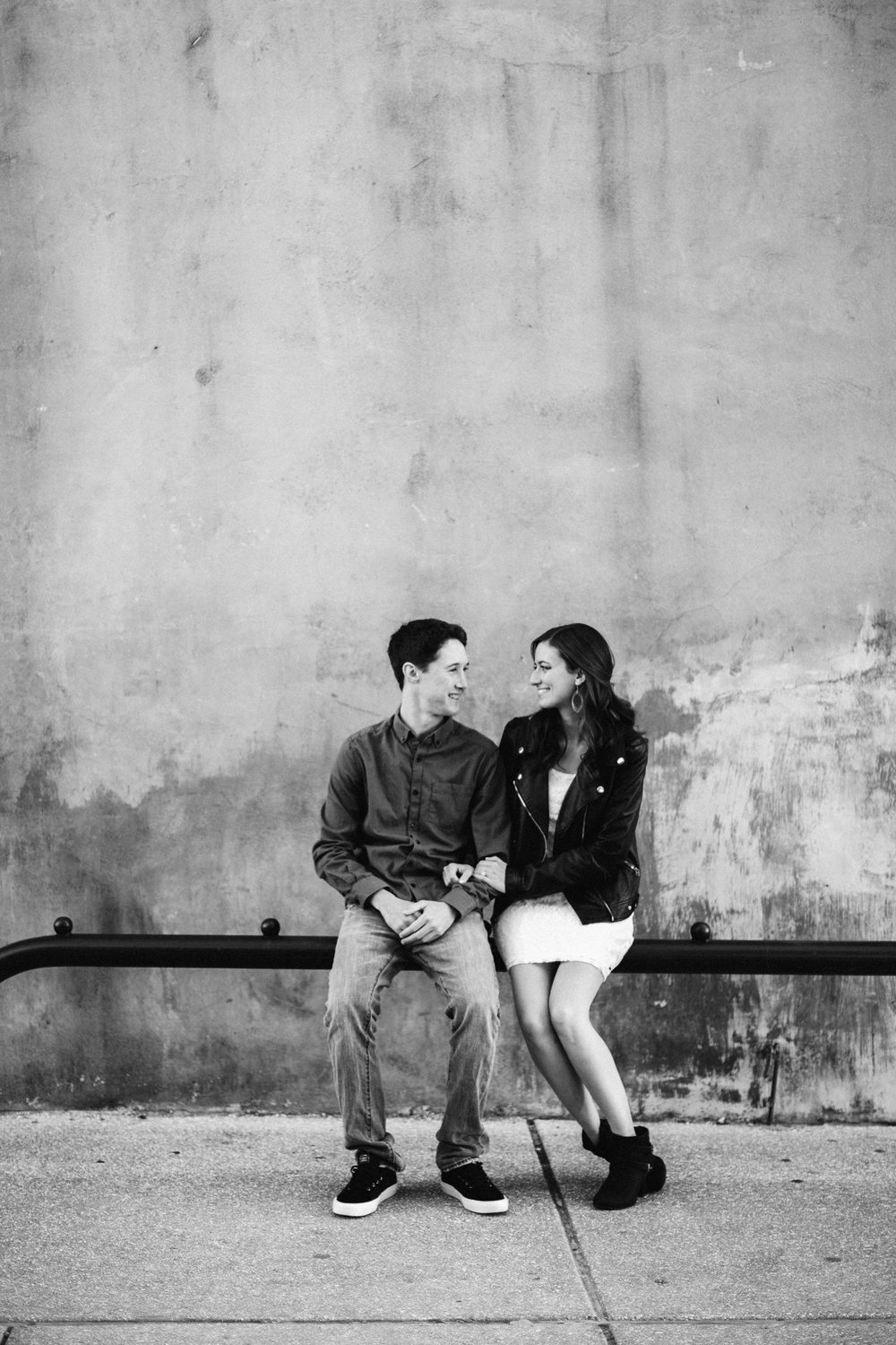 2018.01.13 Kayla and Adam Ross St Augustine Engagement (33 of 100).jpg