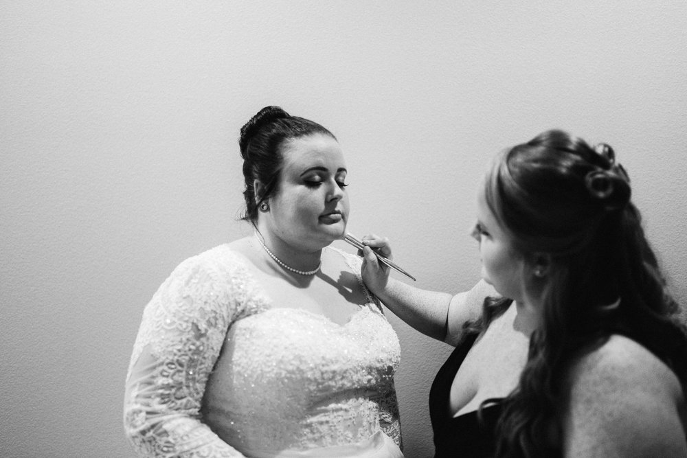 2017.11.11 Hannah and Brad Sandpoint Park Titusville Wedding (225 of 1089).jpg