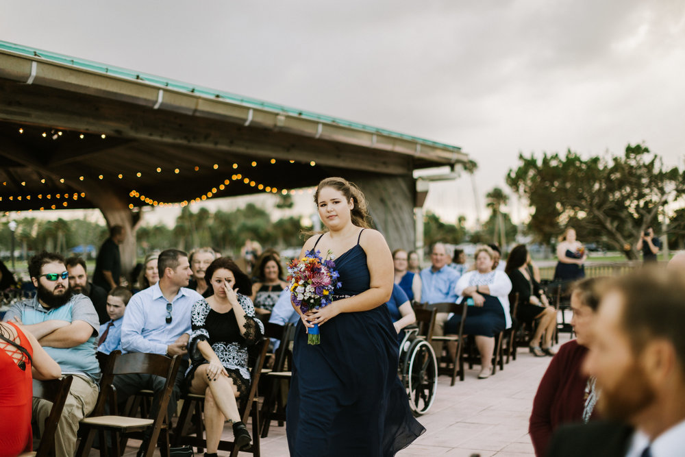 2017.11.11 Hannah and Brad Sandpoint Park Titusville Wedding (326 of 1089).jpg