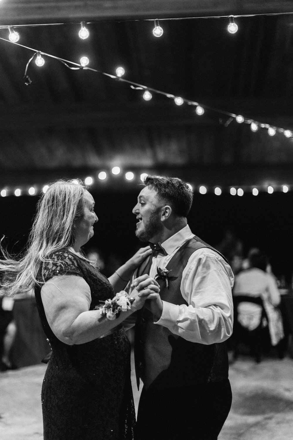 2017.11.11 Hannah and Brad Sandpoint Park Titusville Wedding (780 of 1089).jpg