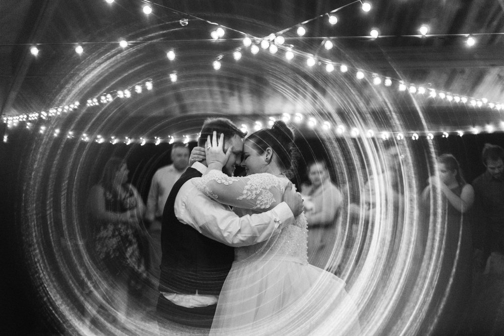 2017.11.11 Hannah and Brad Sandpoint Park Titusville Wedding (1051 of 1089).jpg
