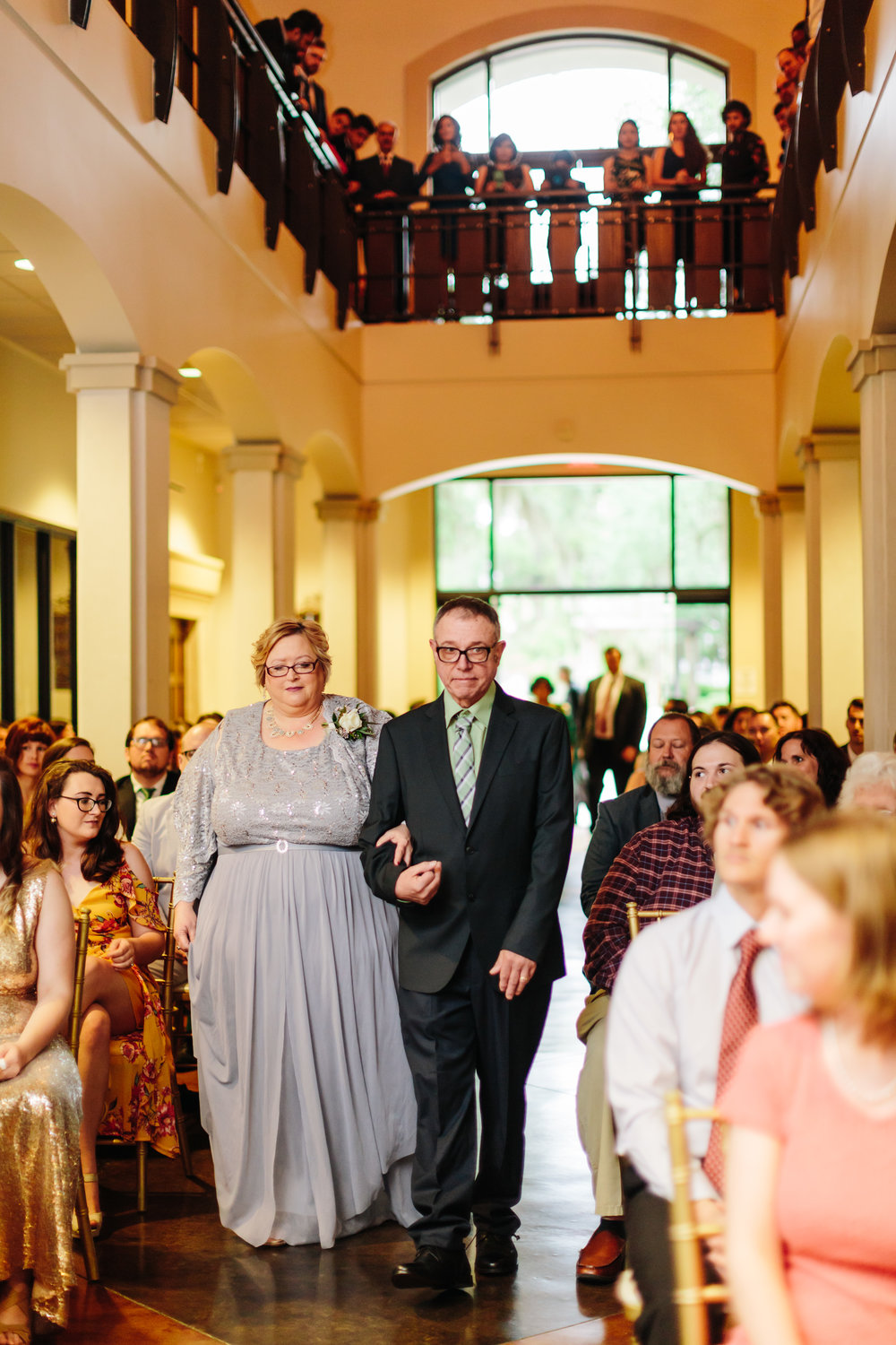 2018.04.17 Rose and Jonathan Darden Mission San Luis Wedding (188 of 700).jpg