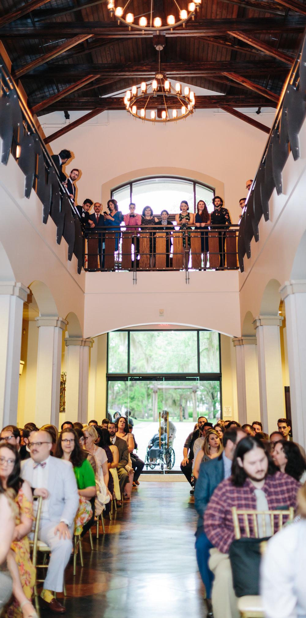 2018.04.17 Rose and Jonathan Darden Mission San Luis Wedding (185 of 700).jpg