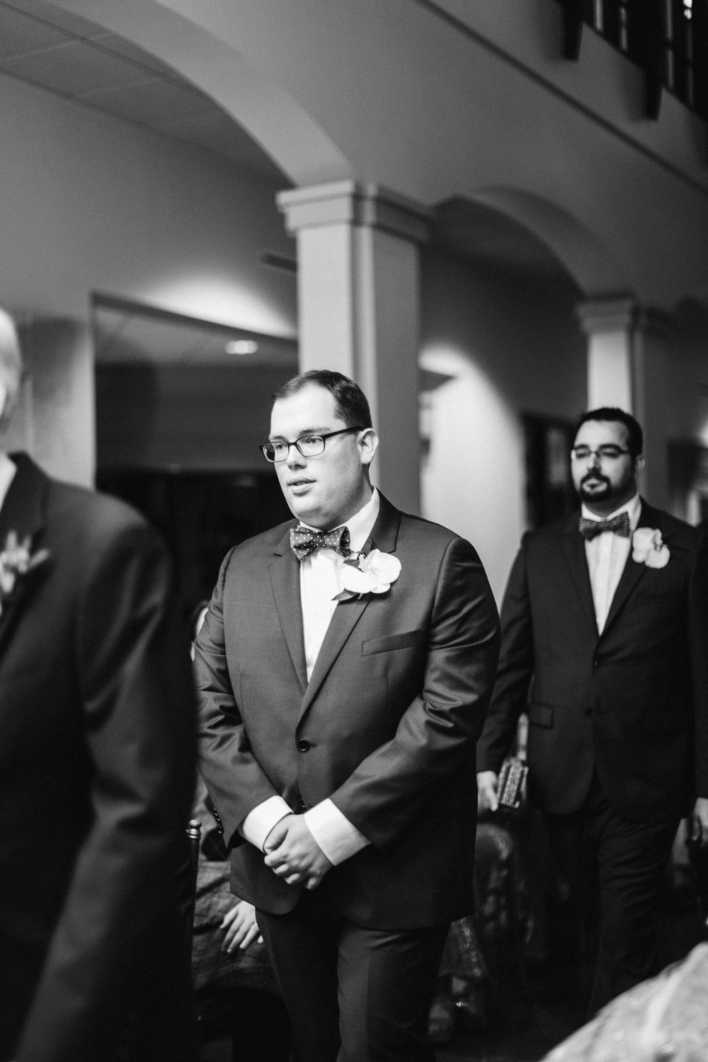 2018.04.17 Rose and Jonathan Darden Mission San Luis Wedding (196 of 700).jpg