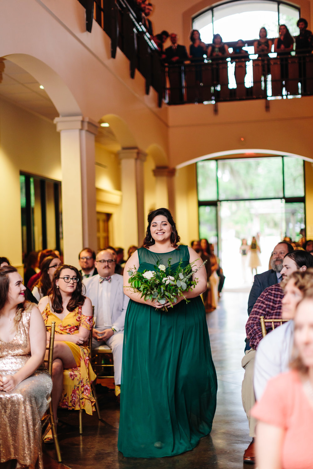 2018.04.17 Rose and Jonathan Darden Mission San Luis Wedding (209 of 700).jpg