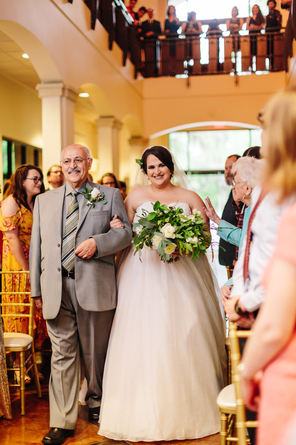 2018.04.17 Rose and Jonathan Darden Mission San Luis Wedding (218 of 700).jpg