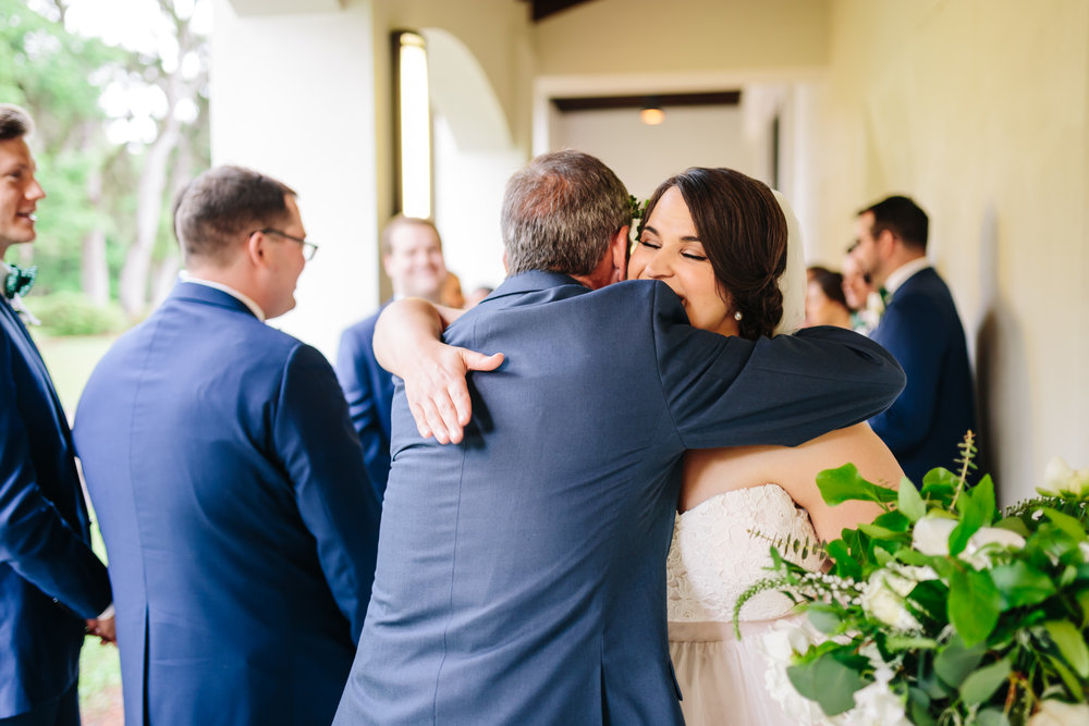 2018.04.17 Rose and Jonathan Darden Mission San Luis Wedding (263 of 700).jpg